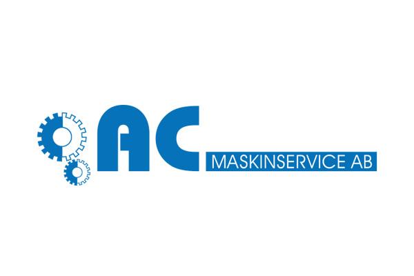 AC Maskinservice