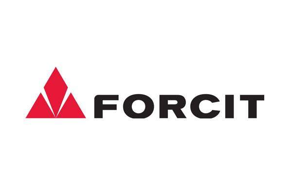 Forcit