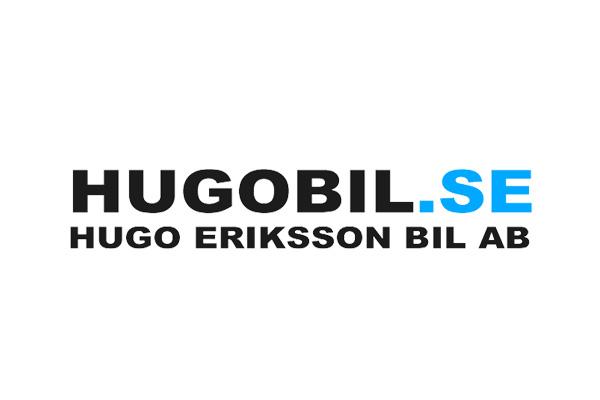 Hugo Bil