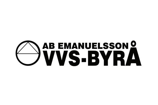 Emanuelsson VVS